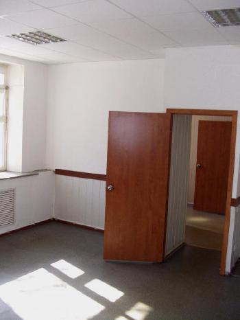 аренда офиса в алматы бостандыкский район без посредников