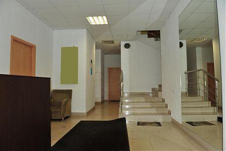 Аренда офиса до 80000 руб/мес аренда офисов в перми в рассрочку
