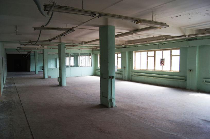 Аренда офисов в царицыно поиск офисных помещений Боровая улица