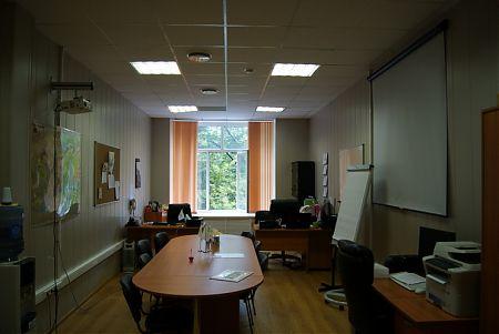 Аренда офиса в москве, м.кунцево Аренда офиса 35 кв Дубровская 2-я улица