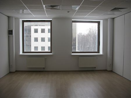Аренда офисов в москве сзао аренда офиса помещение квартиры