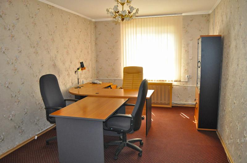 Аренда офисов от 20 м2 аренда офиса в Москвае грибоедова