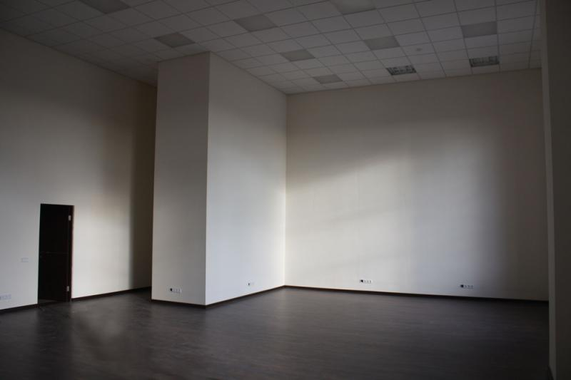 Аренда офиса 15 м цао коммерческая недвижимость питер