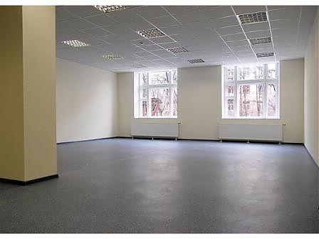 Прямая аренда офиса м.динамо, м.савеловская Снять помещение под офис Красносельский 2-й переулок