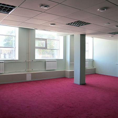 Аренда офиса в районе вао коммерческая недвижимость базы в екатеринбурге