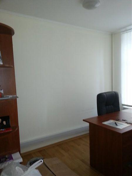 Аренда офиса Курская аренда коммерческой недвижимости белая церковь