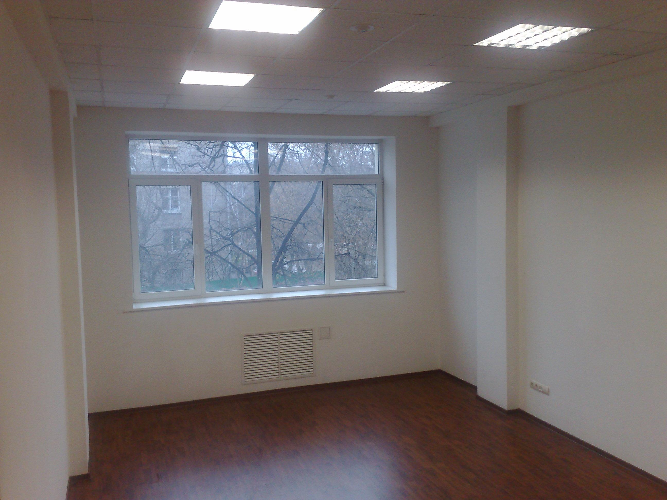 Аренда офиса прямая юзао Аренда офиса 35 кв Щепкина улица