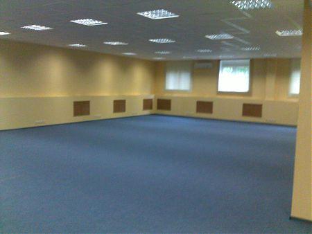 Аренда офиса до 100 метров юзао арендовать офис Горловский проезд