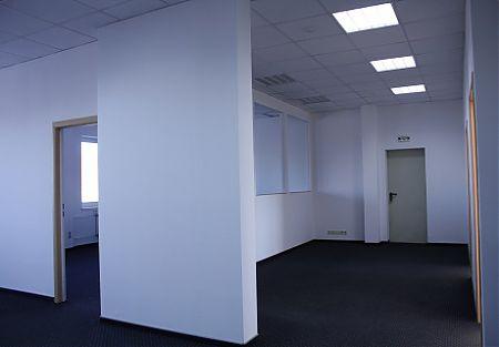 Аренда офиса у метро авиамоторная аренда офиса м.красные ворота