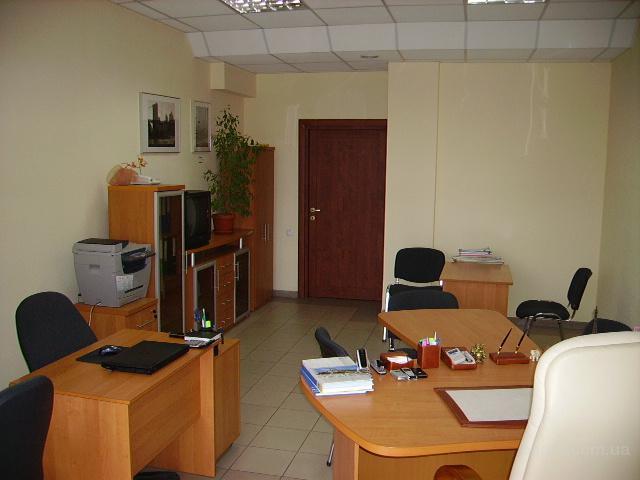 Аренда офиса 50 кв Климентовский переулок