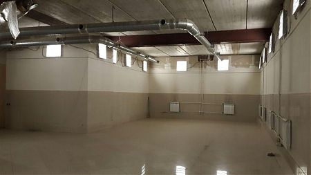 Аренда склада-офиса в вао аренда коммерческой недвижимости в г.щелково