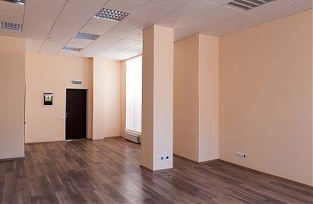 Аренда небольшого офиса и склада без комиссии аренда коммерческой недвижимости Серпуховская Большая улица