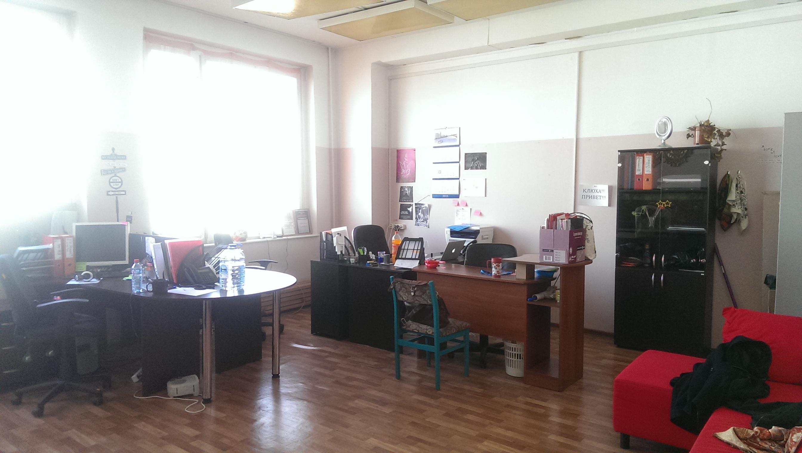 Аренда офисов в Москва от 20 кв.м найти помещение под офис Высотный проезд