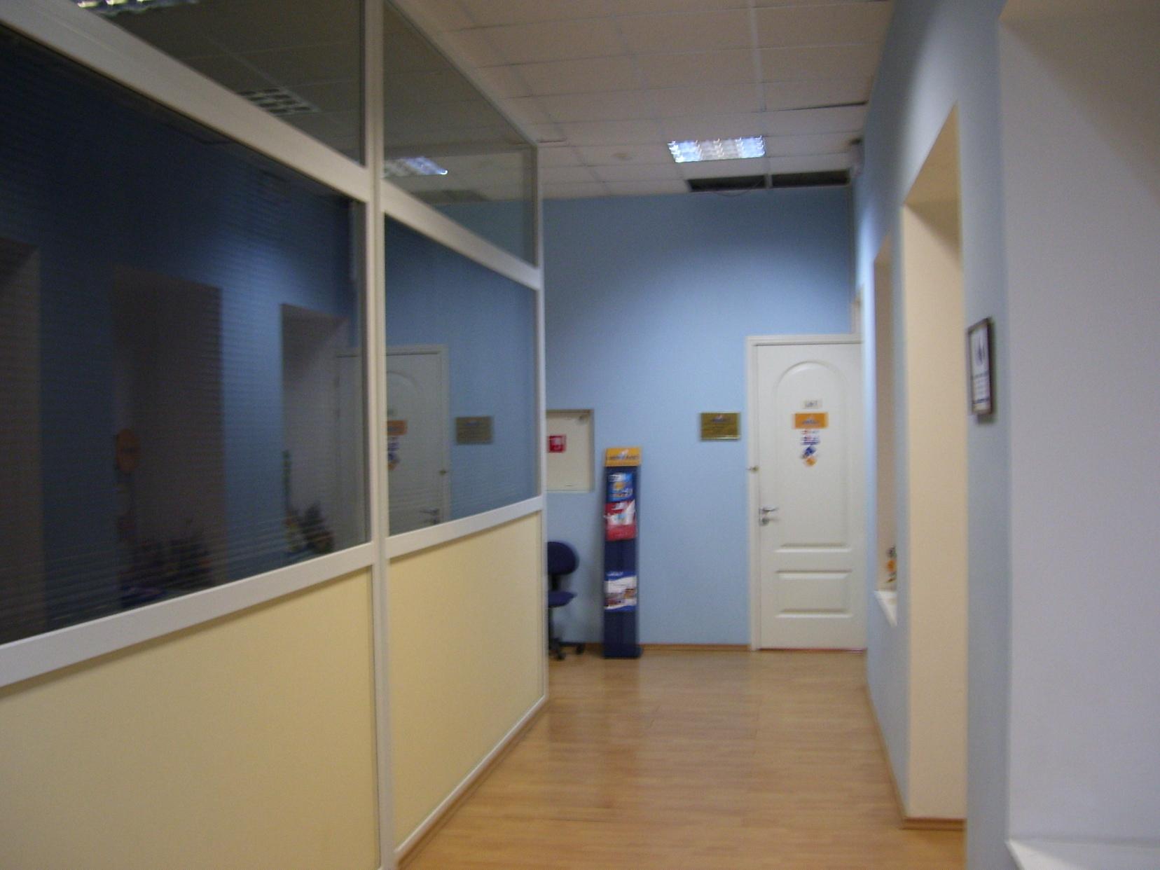 Аренда офиса цао класс a аренда офисов под банк в центральном доме туриста